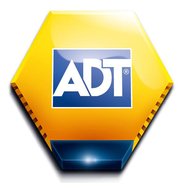 Adt Home Security Systems >> Moving Home The Home Security Guide | Pressat
