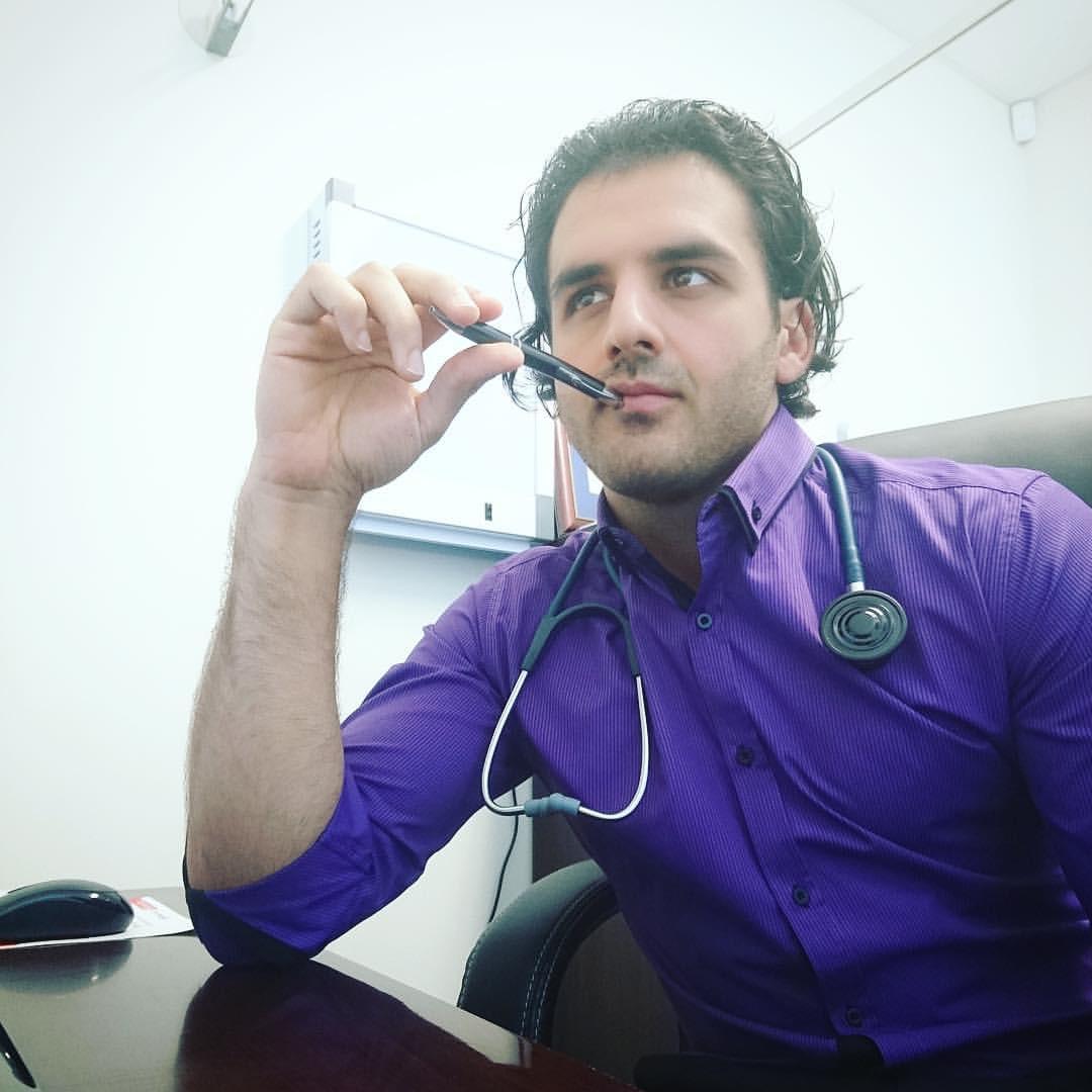 Dr Yusof Mutahar