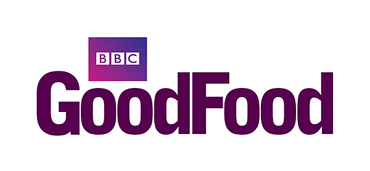 Bbc good food images best rates us bbc good food forumfinder Choice Image