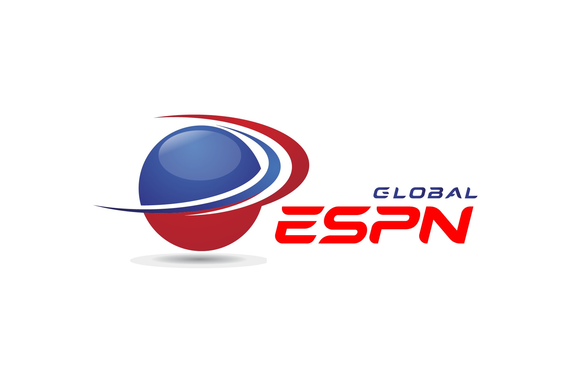 Espn Global To Launch The Future Of E Sports The Perfect Pairing Of Online Gaming And Blockchain Pressat