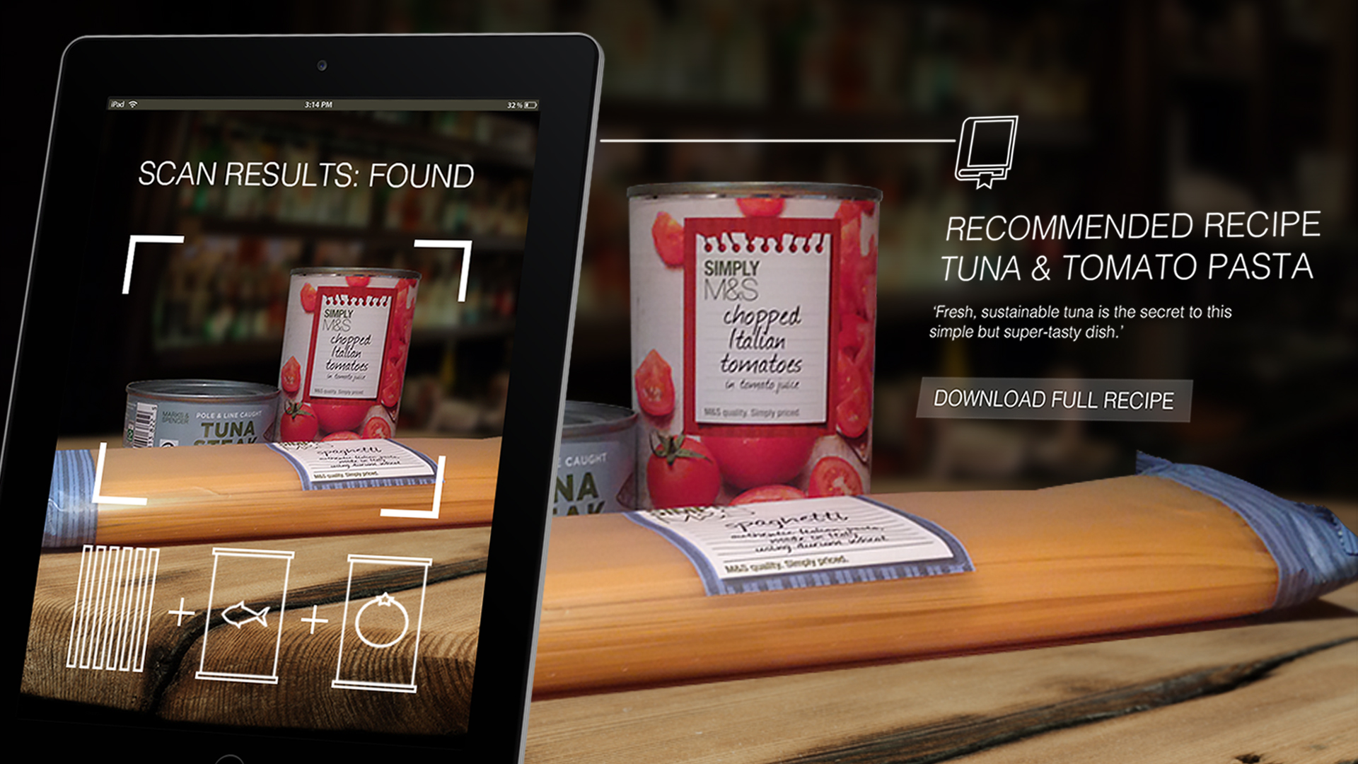 Smart Packaging Solutions For Connected Shoppers Pressat